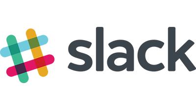 limnu-integrates-slack