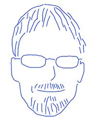 Andrew Kunz