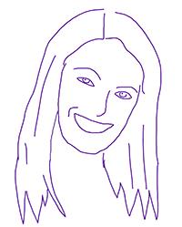 Jenny Rice